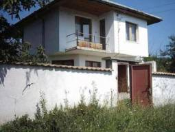 190sq.m of living area, 5min drive to the closest big town, nice village location, Internal staircase, bathroom/wc!!!