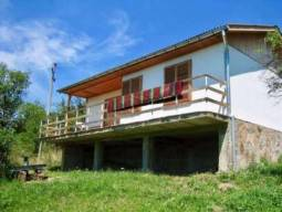 Excellent Place for Lovely Retreat and Peaceful Holiday, Panoramic Views, ALL BRAND NEW!!!