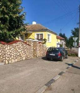 35min Drive to Varna and the Airport, Ready to MOVE IN -Garage, Barbecue area, New bathroom/wc!!!