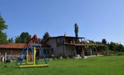 STRONGLY Recommended area and property and area, 15min to the closest town, Panoramic Views!!!