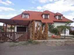 Newly Built Property - 15km from Burgas City Center, 5km from Spa Resort, Open Panoramic Views!!!