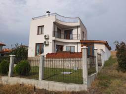 Top Village - just 5km from the Airport and 10km to the SEA, Edge of Village Location, Panoramic Views!!!