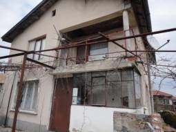 TOP VILLAGE - 4 bedrooms, 1000sq.m of land in regulation, Very Good Condition!!!