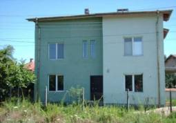 20km from Sofia City Center, Gas, Direct Transport links to Sofia, 5 bedrooms - 240sq.m AREA, 10min to the AIRPORT!!!