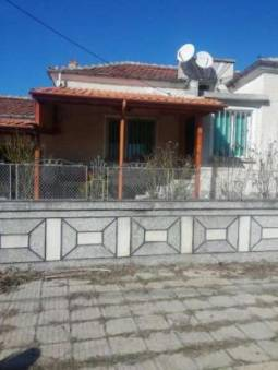 Ready to move in Property 29km from Stara Zagora, New roof, new UPVC windows, Additional Outbuildings, Garage!