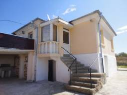 Renovated Property -  40min to Burgas, NEW ROOF, Bathroom/wc, Edge location, Panoramic Views!!!