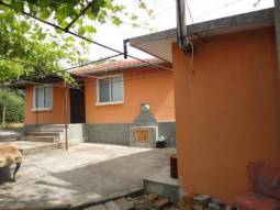 Recently renovated property, situated close the MAIN highway connecting Burgas and Sofia, 10min drive to the Sea!