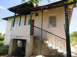 Renovated property 30km from Burgas, New Roof, new UPVC windows, new plastering of the walls!