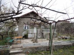 Newly Built property 5min far from the SEA, vast plot 1000sq.m of land, 2 bedrooms, Top Location!
