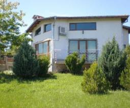 35min Drive to Varna and the Airport, READY TO MOVE IN **** PANORAMIC Views******