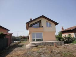 Brand new - built 2017, 7km away from Burgas city center, Top Location, Ready to move in, TOP VILLAGE, SPA center close by!!!