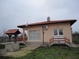 Brand New Family Home - 30km from Burgas CITY and the SEA, Excellent Place for Peaceful Living and Recreation****