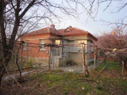 ***HOT, HOT, HOT***Excellent HOUSE, GOOD Condition, Panoramic Views, At the edge of the Village!!!