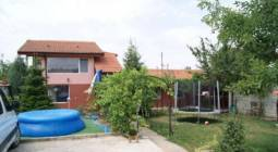 3 bedrooms just 32km from Albena Summer Resort!!! Fully Equipped bathroom/wc, kitchen, new UPVC windows - READY TO MOVE IN!!