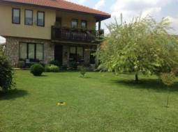 ****Huge Mansion - 3 bedrooms, 5KM from Albena, Ready to move in - 25km to Thracian Cliffs Golf, Swimming pool!!!