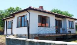 Excellent Bungalow -12km from Sunny Beach, Edge of Village location with Open Views!!!