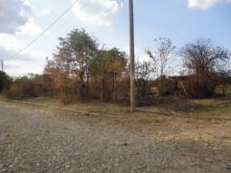 Top Location 35km from Burgas -1300sq.m of land in Regulation***Edge of Village Location, Corner plot, Panoramic Views!