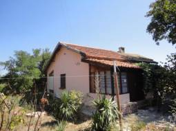3 200sq.m of land, Renovated, Bathroom/wc, Ready to move in, 35min to Burgas. Edge of Village Location, Strongly Recommended!!!