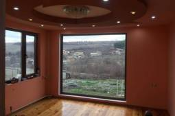 Newly Renovated -14km from Shumen city, ready to MOVE in, Kitchen fitted, Pamoramic Views!!!!