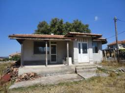 Excellent Home - 15km from Sunny Beach, Newly Built, TOP VILLAGE and area, BARGAIN!!!