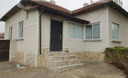 18 800Euros Full Purchasing price, Unbeatable Property, 10km to the city, 30min drive to the SEA, New Roof, new Gutters, new Windows, New bathroom/wc, Ready to move in - HOT, HOT, HOT