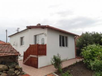 Fully Renovated - 35km to the SEA!!!