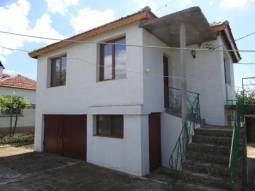 20min to the Airport, Excellent buy 30km to Burgas, New Roof, new UPVC windows, New Electricity, TOP Views!!!