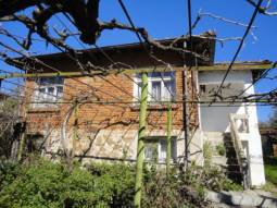 Rural Sweet Home - 20km to the SEA, 700sq.m of plot, Very Good condition, 3 bedrooms, Top Village 10 min to the SEA, 20MIN to Airport!!!