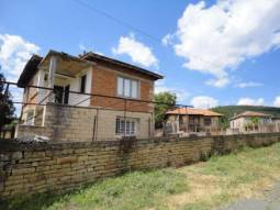 Panoramic views, 40min drive to Burgas!!!!*** 16 500Euros price of the property