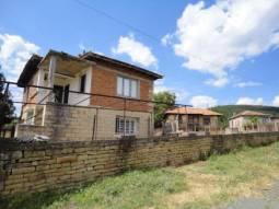 Panoramic views, 40min drive to Burgas!!!!*** 16 500Euros price of the property