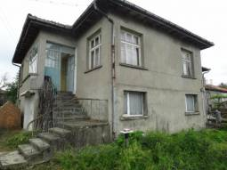 Huge Holiday home - 180sq.m of living area, 15 700Euros full purchasing price, In Strandja Mountain, close to Strandja National Reserve, Unique area with plenty of History and Charm