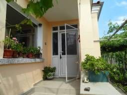 30min to the SEA - Newly Renovated - 2 000sq.m land, Bathroom/wc, Garage, New ROOF, NEW Windows, New Summer kitchen!!!