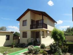 Ready to move in, 2 bedrooms, 2 bathrooms/wc, Shared swimming Pool, Furnished Bedrooms, 20min to Airport!!!