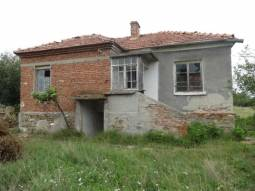 Renovation Project - Panoramic Views, 1 000SQ.M land, SOLID HOUSE - Strongly Recommended!!!