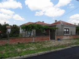 15min Drive to Sunny Beach, Big well-developed Village, Excellent Bungalow for Relocation, Good Condition, Renovated Roof, Summer Kitchen available!!!