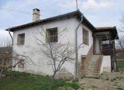 Mountain Village - 2 Rivers, Ready to Move in, Bathroom/wc, new Roof, Eco Region for permanent living, Famous B&B Village, Real Virgin Nature 1 hour drive to Burgas!!!