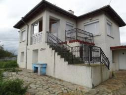 Renovated property 10min drive to Burgas, 2 bathrooms/wc, Fully Insulated, Garage, Big plot, Open Views!!!