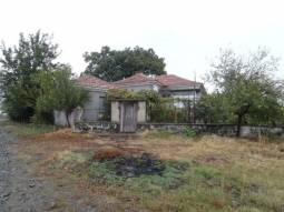 Excellent Solid House 35min to Burgas, Summer Kitchen, Additional outbuildings,  TOP PRICE, CAN'T BE MISSED!!!