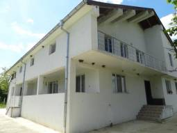 HUGE Mansion - 480sq.m , 2000sq.m of land, Commercial area available, Possibility to start a NEW Business!!!
