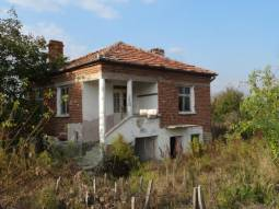 35km from the Airport***18 000Euros price