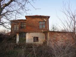 10KM from the municipality town, Well-Developed Village with all needed amenities!!! Real Bargain!!!