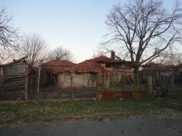 TOP Village money can buy, 30 000Euros price, In need of full renovation, Outbuildings available, Excellent area for Investment, The fastest Developing area on the Black Sea Coast!