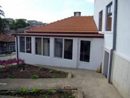 5 BEDROOM Home, Central Heating System, Fully Insulated, Central sewage, Hospital, School, 45 000Euros full purchasing price!!!