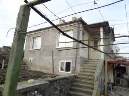 UPVC windows, Renovated roof, Top Village money can Buy, 20min from the SEA*****Ready to Move in