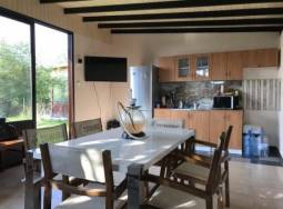 Big Summer Kitchen Available, TOP HOLIDAY VILLAGE, Best AREA Money can Buy!!!