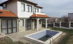 Fully Furnished Ready to move in, Barbecue area, Nice Verandah***Top Village close to Sunny Beach, 15min to Airport!!!