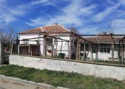 20min to Airport, Summer Kitchen Available, 1 500sq.m of land, Open Panoramic Views!!!