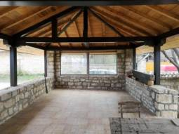 Newly Renovated - 40km to Varna, 4 700sq.m of land,Central Heating, New Roof, new UPVC windows, new wooden door, Everything high Quality, Top Village, Open Panoramic Views, Stone wall, Barbeque area!!!