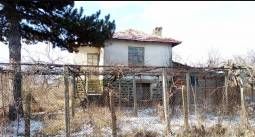 Spacious Property 40min drive to Burgas and the SEA, Top Village and area!