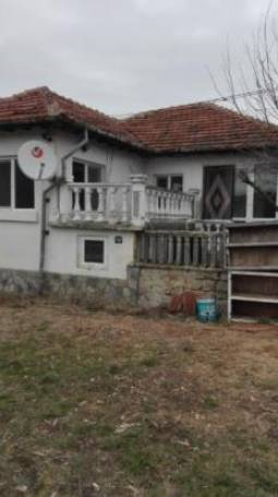 3 Bedroom home, some 50km from Varna, UPVC windows, Renovated Roof, New septic, Bathroom/wc, 40min to the Airport!!!